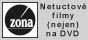 ZÓNA - Netuctové filmy (nejen) na DVD